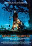 die_bruecke_nach_terabithia_front_cover.jpg