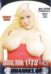 th 877681722 11314111 67204315452aa 123 424lo - Real Big Tits #43
