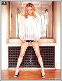 Heather Graham Pokies! Foto 125 (Хизер Грэм  Фото 125)