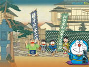 [Wallpaper + Screenshot ] Doraemon Th_037860769_50645_122_442lo