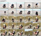 [Image: th_58818_Beachurinating.avi_thumbs_2013...._443lo.jpg]
