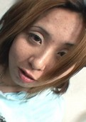 JWife a318 - Masako