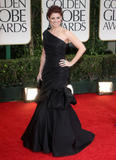 Дебра Мессинг, фото 826. Debra Messing - 69th Annual Golden Globe Awards, january 15, foto 826