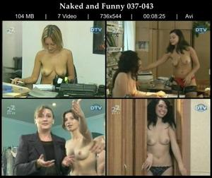 Naked And Funny Video Download