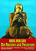boys_and_sex_die_nackten_und_die_perversen_front_cover.jpg