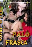 th 230673375 tduid300079 DiPaloinFrasca CentoXCento 123 468lo Di Palo in Frasca CentoXCento
