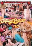 xcite_dancing.bear.10_front.jpg