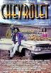 ISABEL ORDAZ | Chevrolet | 1M + 1V Th_117679918_Chevrolet_123_471lo
