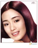 Gong Li Sexiest pics I could turn up...... Foto 46 (Гун Ли Sexiest фото Я мог превратить вверх ...... Фото 46)