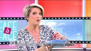 sabrina jacobs face à face axelle red rtltvi 05 05 2018 full Th_555560165_013_122_496lo