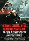 die_akte_odessa_front_cover.jpg