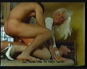 helen duval porno star