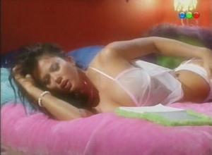 Karina jelinek video sex apologise, that