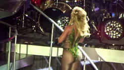 Hot Celebrity & Photoshoot Vids - Page 4 Th_812930545_bs8_122_529lo