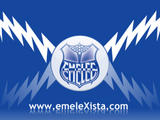 emelec wallpaper