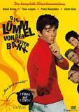 die_luemmel_von_der_ersten_bank_teil_1_zur_hoelle_mit_den_paukern_front_cover.jpg