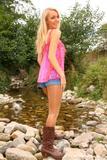 Hayley-Maried2im5q8skf.jpg