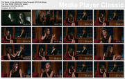 Emily Mortimer - 04.20.10 (Late Late Show With Craig Ferguson) Xvid