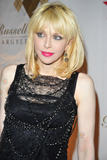 Кортни Лав, фото 12. Courtney Love at Russell Simmons' Argyleculture Fall 2010 08-03, photo 12