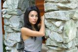 Eva Longoria HQ from Cannes: Foto 546 (Ева Лонгориа Штаб из Канн: Фото 546)