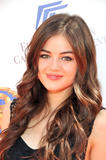 http://img152.imagevenue.com/loc594/th_41472_Lucy_Hale_13th_lili_claire_foundation_party_001_122_594lo.jpg
