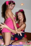 Elena & Nastyab2f8a40shy.jpg