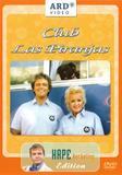 club_las_piranjas_front_cover.jpg