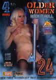 th 64720 Older Women Rock N28 Roll 24 123 639lo Older Women Rock N Roll 24