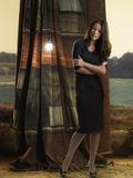 Evangeline Lilly Lost Season 5 Promos Foto 164 (��������� ���� Lost ����� 5 ����� ���� 164)