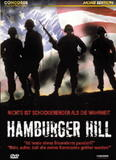 hamburger_hill_front_cover.jpg