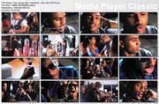 Trey Songz feat. Fabolous - Say Aah (2010)