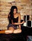 Vanessa Carlton Hi Rez Warning: Foto 30 (Ванесса Карлтон Привет Rez Внимание! Фото 30)