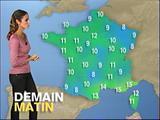 Caroline Moralès - Page 4 Th_59046_30_04Soir_Caroline05_123_725lo