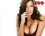 Imogen Thomas Zoo Wallpapers... Foto 33 (������� ����� ������� ����� ... ���� 33)