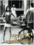 Elisabetta Canalis Hollywood ads x1 Foto 260 (Элизабетта Каналис Голливуда рекламы x1 Фото 260)