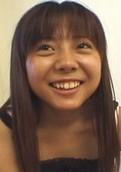 JWife a297 - Kyoko