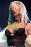 Britney Spears Free Image Hosting by ImageBam.com Foto 1240 (Бритни Спирс Бесплатный хостинг от ImageBam.com Фото 1240)