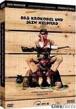 das_krokodil_und_sein_nilpferd_front_cover.jpg