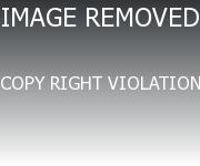 divxfactory_cwp20b.jpg
