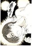 tomohiro kouda hentai
