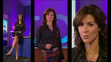 Julia Bradbury | Watchdog 11-11-08 loops | RS | 4MB