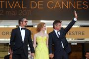 th_91461_Tikipeter_Jessica_Chastain_The_Tree_Of_Life_Cannes_120_123_93lo.jpg