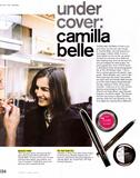 th_26215_Camilla_Belle.NYLON.February_2009.Scanned_by_KROQJOCK.UHQ3_122_932lo.jpg