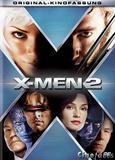 x_men_2_front_cover.jpg