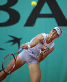 Elena Dementieva French Open Paris 2009 x6 Foto 60 (����� ���������� �������� ��������� ������� ����� 2009 x6 ���� 60)