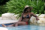 Serena Williams - Beach Photoshoot – Foto 74 (������ ������� - Beach Photoshoot -- ���� 74)