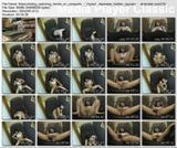 http://img152.imagevenue.com/loc14/th_94658_Masturbating_watching_hentai_on_computer___Voyeur_Japanese_hidden_spycam___xhamster.com2.flv_thumbs_2011.06.25_15.35.51_123_14lo.jpg