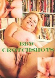 th 544203489 b 123 562lo - BBW Crotchshots
