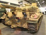 http://img152.imagevenue.com/loc675/th_37865_AMX-30_06_122_675lo.jpg
